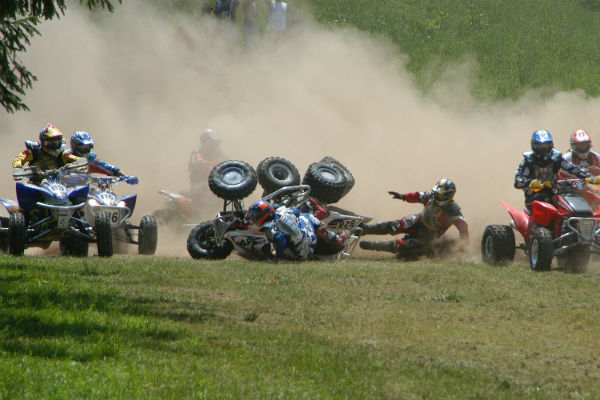 atv and off  decatur il lawyer    bre law
