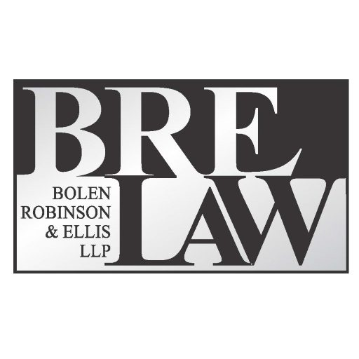 Lawyer in Decatur, Illinois – Bolen Robinson & Ellis LLP (BRE Law)