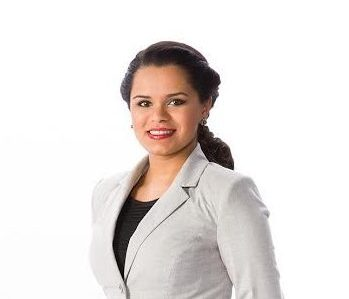 Nrupa Patel | Decatur Criminal Attorney